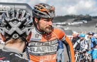 showimage Das Bike-Festival hautnah erleben - Willkommen in der Mountainbike-Hochburg Willingen