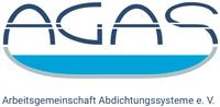 showimage AGAS 2018: Vorstand bestätigt, neues Mitglied erweitert Spektrum
