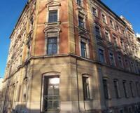 Erste deutsche Immobilien-Auktion mit Kryptowährung