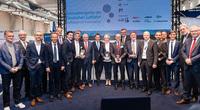 showimage Innovationspreis der Deutschen Luftfahrt - die Sieger 2018