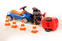Fahrerflucht - Die 10 wichtigsten Fragen und Antworten