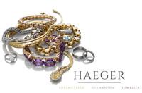 Neu: Die Haeger GmbH begrüßt auch Nachlassverwalter zum Thema Goldankauf