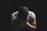 Ängste und Sorgen überwinden, handlungsfähig bleiben