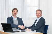 Immobilienkommunikation auf ganzer Linie: Haufe mit neuem Premium-Partner casavi