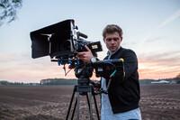 Erster mit SIGMA Objektiven gedrehter Film: International ausgezeichneter Independent-Film kommt in die Kinos