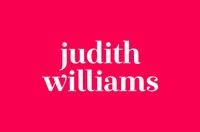 Zeichen & Wunder setzt Judith Williams Cosmetics mit neuem Brand Design in Szene