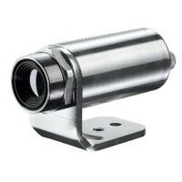 "Miniatur Infrarot ""Hot Spot"" Kamera S80"