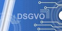 Webseiten und die neue EU-DSGVO