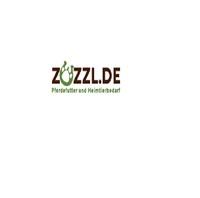 Online Shop von Tierfutter Zuzzl.de
