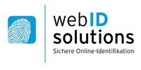 WebID und Deutsche Post gewinnen: Widerruf und Einschränkung des IDnow-Patents