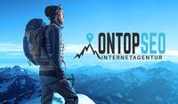 App-Entwicklung und Suchmaschinenoptimierung aus dem Schwarzwald