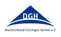 16. DGH-Kongress Geistiges Heilen vom 12. - 14.10.2018