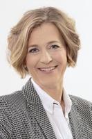 Dr. Bippes / Gernsbeck: Windräder nicht um jeden Preis!