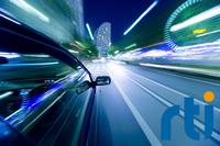 RTI: Neueste AUTOSAR Adaptive Platform nutzt DDS-Standard