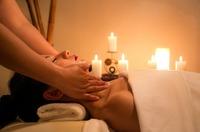 Ayurveda-Massage-Ausbildung - ein sinnerfüllter Beruf