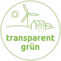 Grüner Strom, der doppelt Freude macht
