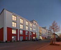 Pflegeimmobilien Portfolio 25. INP Deutsche Pflege