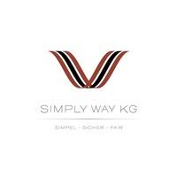 Simply Way KG - Goldankauf - Elektronik Ankauf - Tirol