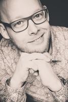 Christian Deussen Sänger