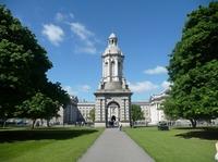 Neue Sprachreisenziele bei Englisch nach Maß® – Chester und Dublin