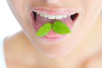 Ursachen von Mundgeruch