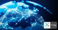 Flexera übernimmt Schweizer Brainwaregroup