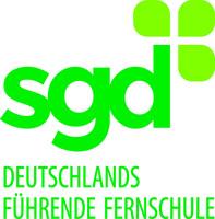 sgd positioniert sich mit neuer Markenidentität als Deutschlands führende Fernschule