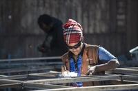 Äthiopiens starke Frauen - Frauenpower dank Mikrokrediten