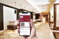 Mobiler Komfort und digitale Freiheit nun auch im Luxussegment