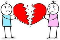 Anwältin für Familienrecht in Köln informiert zum Thema Scheidung einreichen