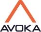 Avoka gratuliert HSBC zum Celent Model Bank-Award für Commercial Onboarding