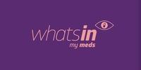 Neue Patienten-App hilft bei Medikamentenauswahl