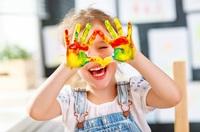 Nachhaltige Kindervorsorge mit Sachwerten