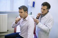 showimage Asthma-Behandlung erfordert Therapietreue