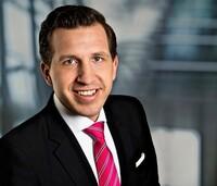 Dominik Ritz übernimmt als General Manager die Leitung des Delta Hotel by Marriott Frankfurt Offenbach