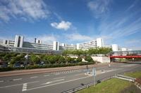 Ab Wintersemester 2021/2022 klinisches Medizinstudium auch in Bielefeld