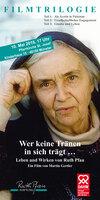 Filmtrilogie über die Ärztin und Ordensfrau Dr. Ruth Pfau