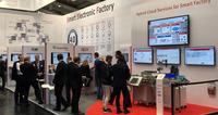 SEF Smart Electronic Factory e.V.: Wie wirtschaftlich sind Industrie 4.0-Investitionen?