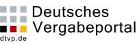 Deutsches Vergabeportal für internationalen Wettbewerb gewappnet