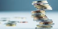 FIDAL AG: Warum ein Aktienfonds eine rationale Geldanlage ist