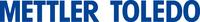 Mettler-Toledo White Paper: Vermeidung von Fremdkörpern in Lebensmitteln