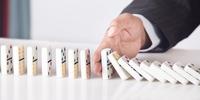 FIDAL AG: Mit Fonds vom Aktienmarkt profitieren