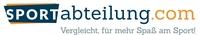 Sportabteilung.com kooperiert mit Larasch.de