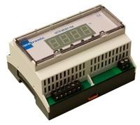 showimage Temperaturregler speziell für Kühl-/Heizbetrieb von Peltier-Anwendungen