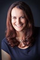 "Paysafe engagiert Astrid Lassner als neue ""Head of Human Resources"" im DACH-Raum"