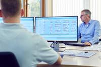 Flexible Produktionsplanung für EPflex: Mit GANTTPLAN in der Medizinbranche effizient fertigen