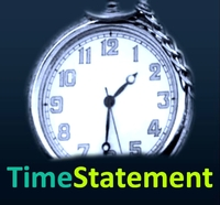 New version of TimeStatement: Create invoices in any language quickly & easily