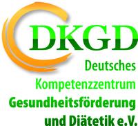 Alle Mitglieder des Deutschen Kompetenzzentrum Gesundheitsförderung und Diätetik erhalten das Magazin für Mikronährstoffe und deren Wirkung kostenfrei