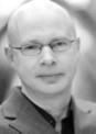 Dr. phil. Elmar Basse | Hypnose | Selbstbewusstsein