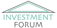 17. INVESTMENT FORUM Frankfurt am 17. Mai